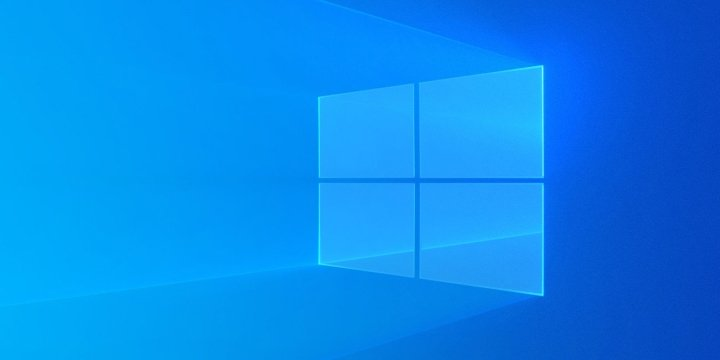 windows-10-may-2019-update-logo-1300x650