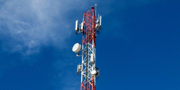 antena-1300x650