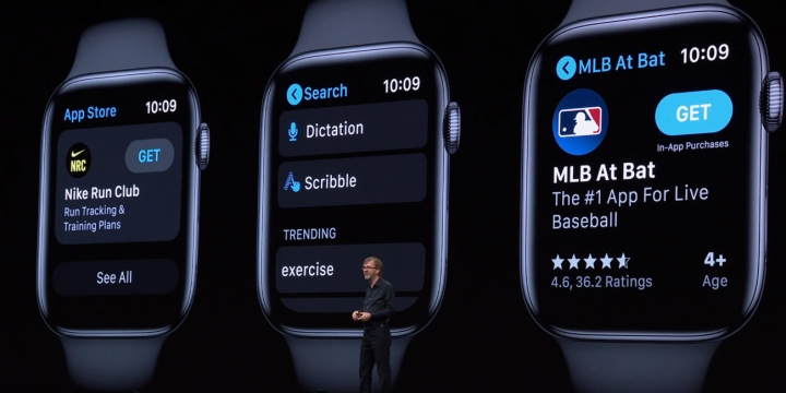 app-store-apple-watch-1300x650