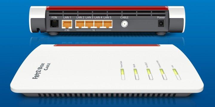avmfritzbox6660-router-imagen-1300x650