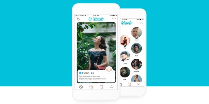 blendr-app-1300x650