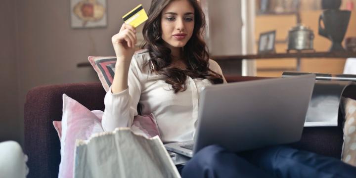 comprar-online-1300x650