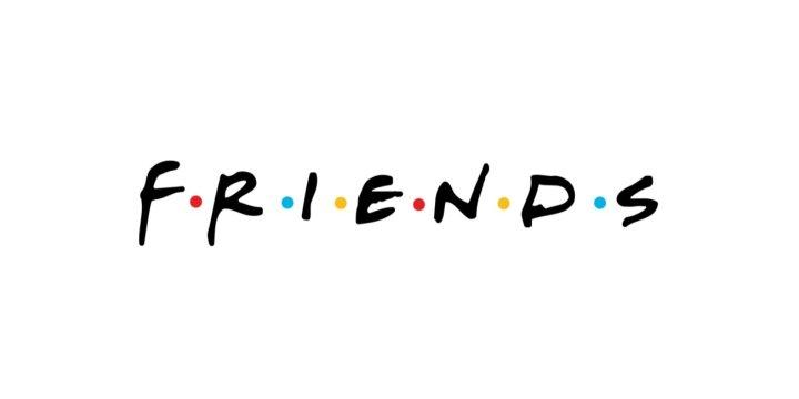 friends-portada-1300x650