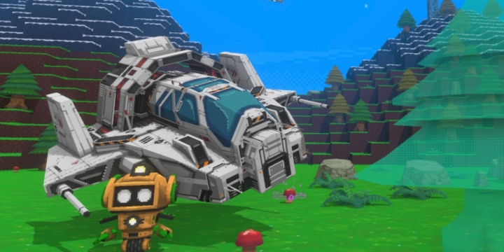 google-game-builder-portada-1300x650