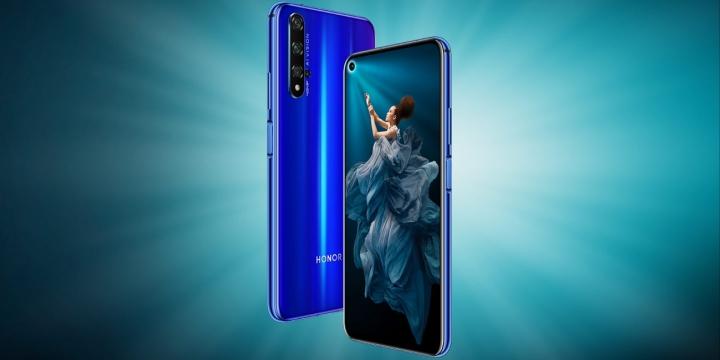 honor20-azul-1300x650