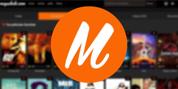 megadede-logo-2-1300x650