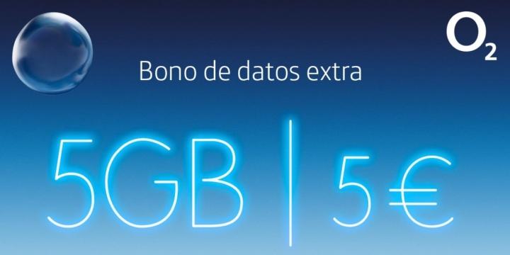 o2-bonos-datos-extra-1300x650
