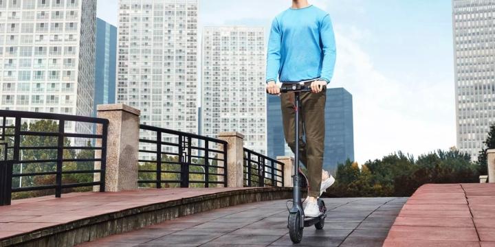 retirada-mi-electric-scooter-1300x650