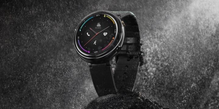 smartwatch-xiaomi-amazfit-verge2-1300x650
