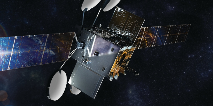 viasat-satelite-imagen-2-1300x650
