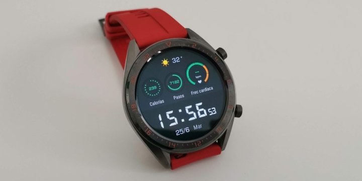 watch-gt-active--1300x650