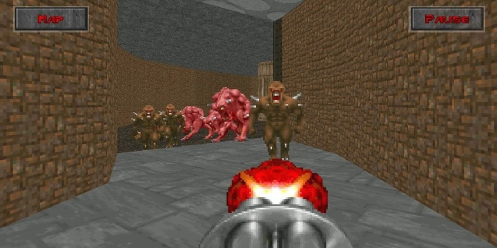 doom-android-1300x650