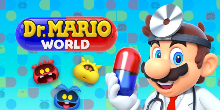 dr-mario-world-1300x650