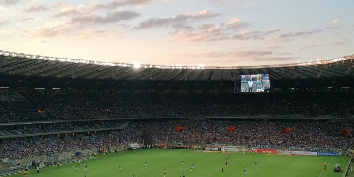 estadio-futbol-1300x650