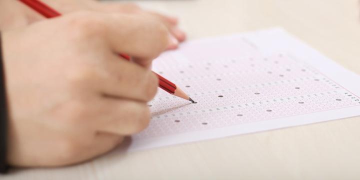 examen-tipo-test-1300x650