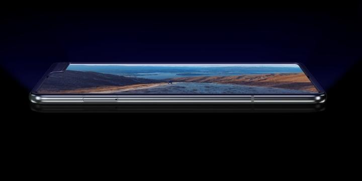 galaxy-fold-pantalla-1300x650