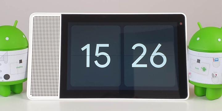 lenovo-smart-display-portada-1300x650