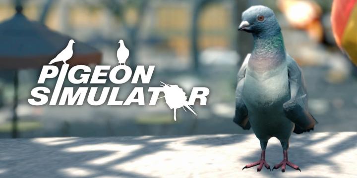 pigeon-simulator-1300x650