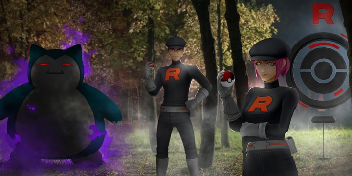 pokemon-team-go-rocket-1300x650