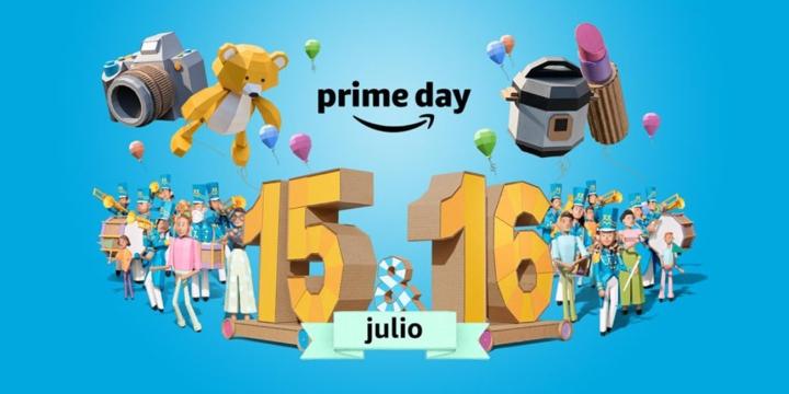 prime-day-2019-amazon-imagen-1300x650