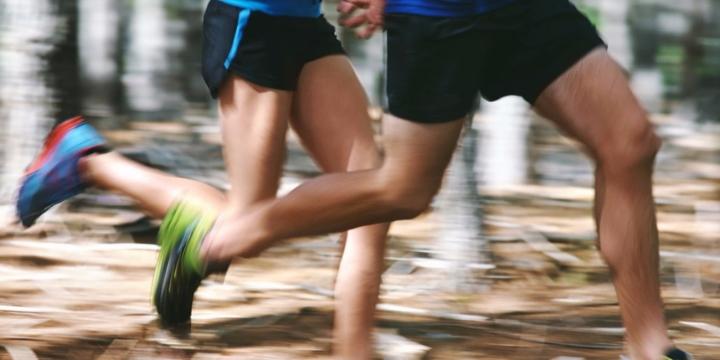 running-corredores-1300x650