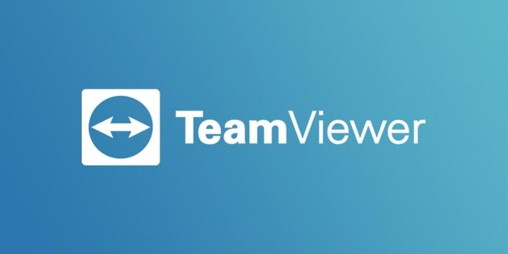 teamviewer-portada-1300x650