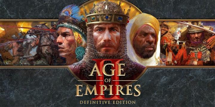 age-of-empires_ii-definitve-edition-1300x650