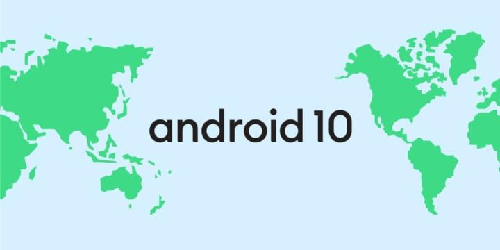 android-10-mapa-1300x650
