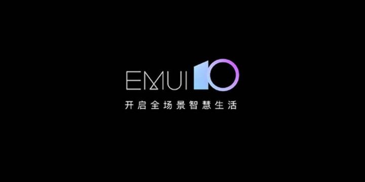 emui-10_1-1300x650