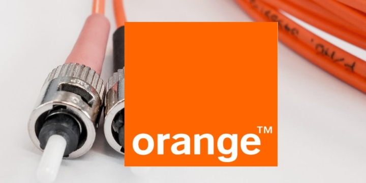 fibra-optica-orange-1300x650