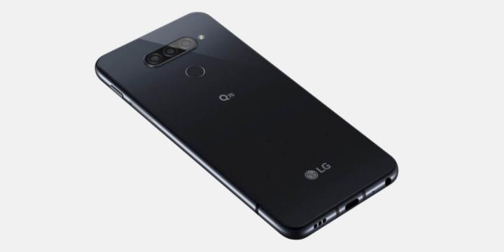 lg-q70-b-1300x650