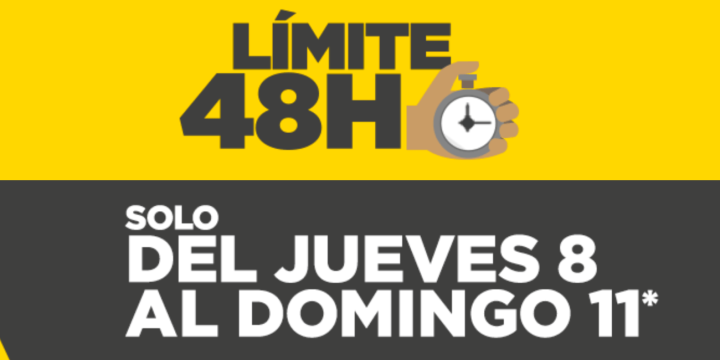 limite-48-horas-agosto-2019-1300x650