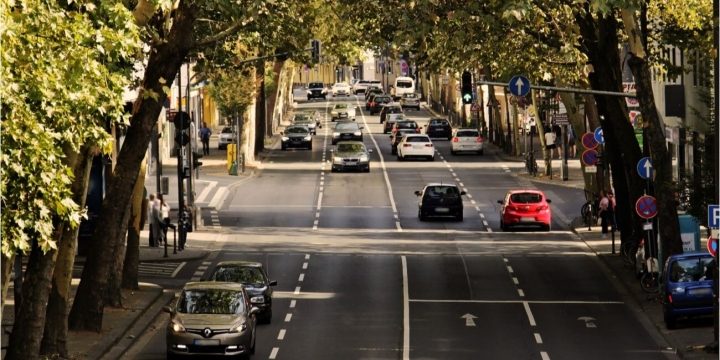 movilidad-urbana-1300x650