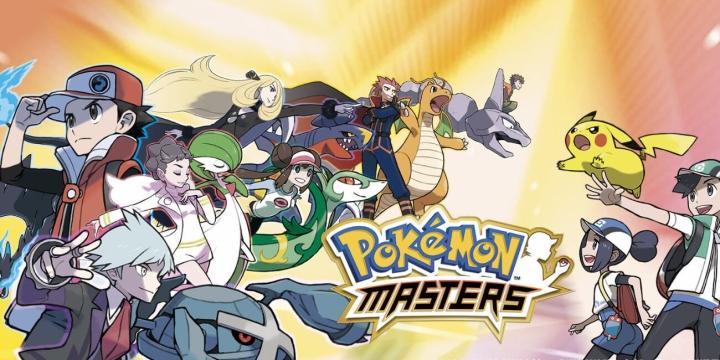 pokemon-masters-ilustracion-1300x650