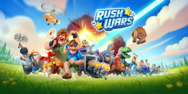 rush-wars-1300x650