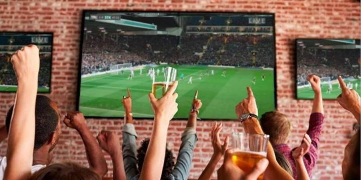 tv-bar-cerveza-1300x650