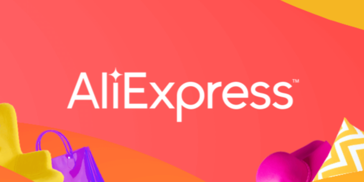 aliexpress-logo-1300x650