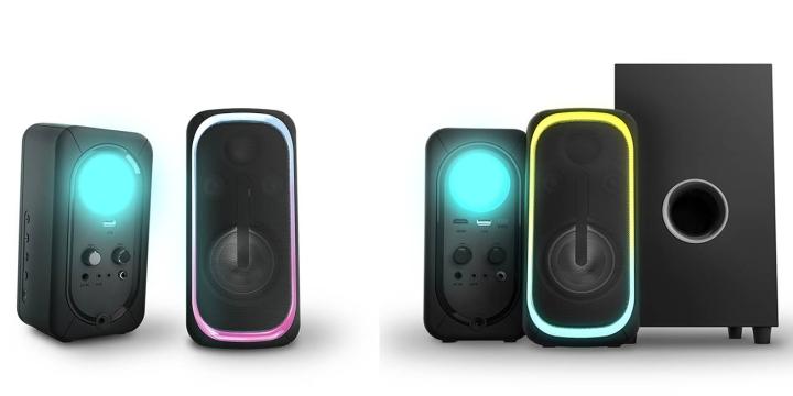 altavoces-energy-sistem-1300x650