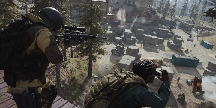 call-of-duty-modern-warfare-beta-1300x650