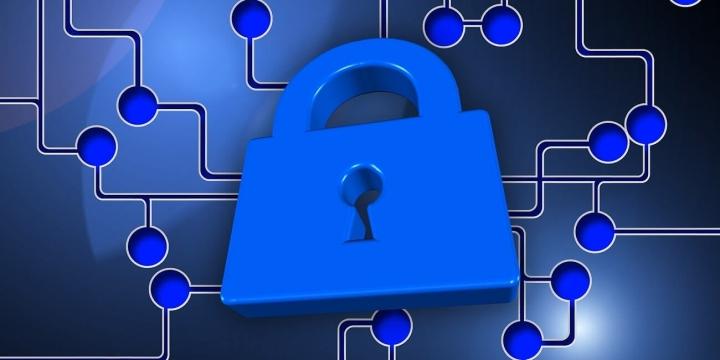 candado-seguridad-informatica-1300x650