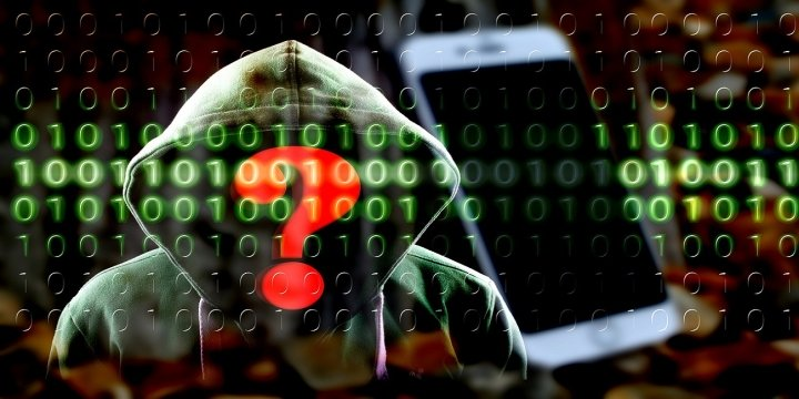 cyberseguridad-1300x650