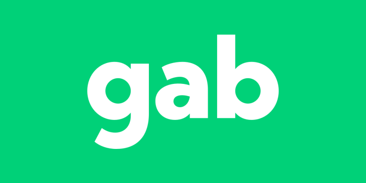 gab-logo-1300x650