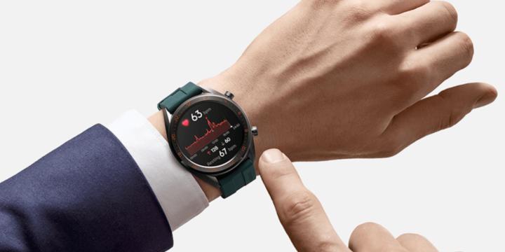 huawei-watch-gt-oficial-1300x650