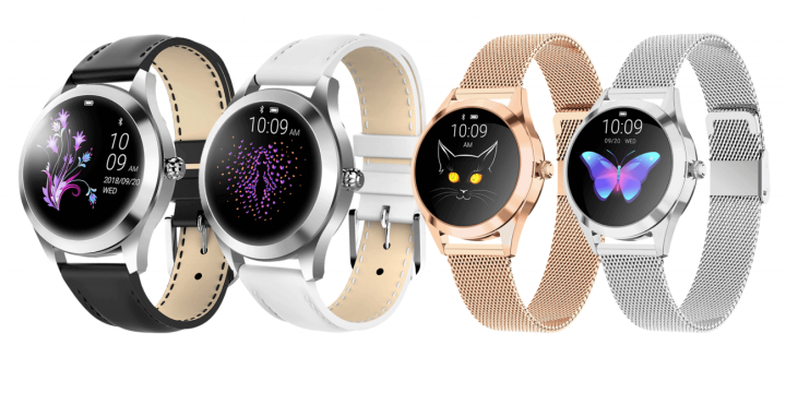 innjoo-smartwatch-mujer-colores-1300x650