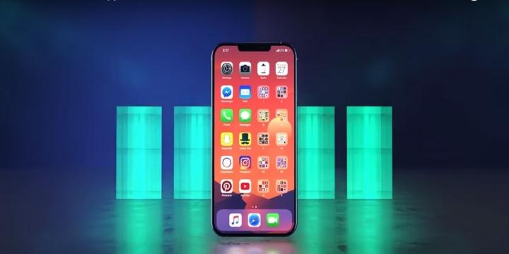 iphone-11-1300x650