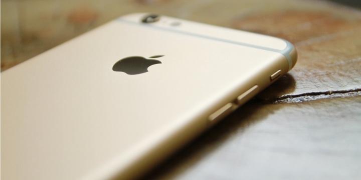 iphone-logoapple-1300x650