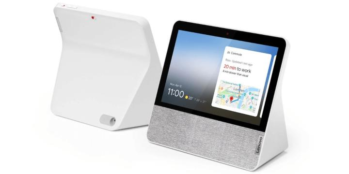 lenovo-smart-display-7-oficial-ifa-2019-1300x650