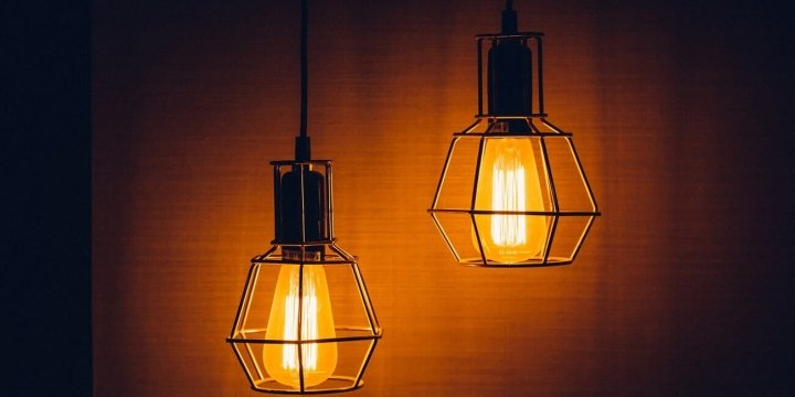 luces-bombillas-1300x650
