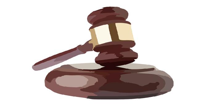 mazo-juez-1300x650--1300x650