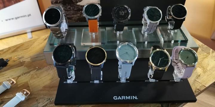 nuevosgarmin-relojesinteligentes-1300x650